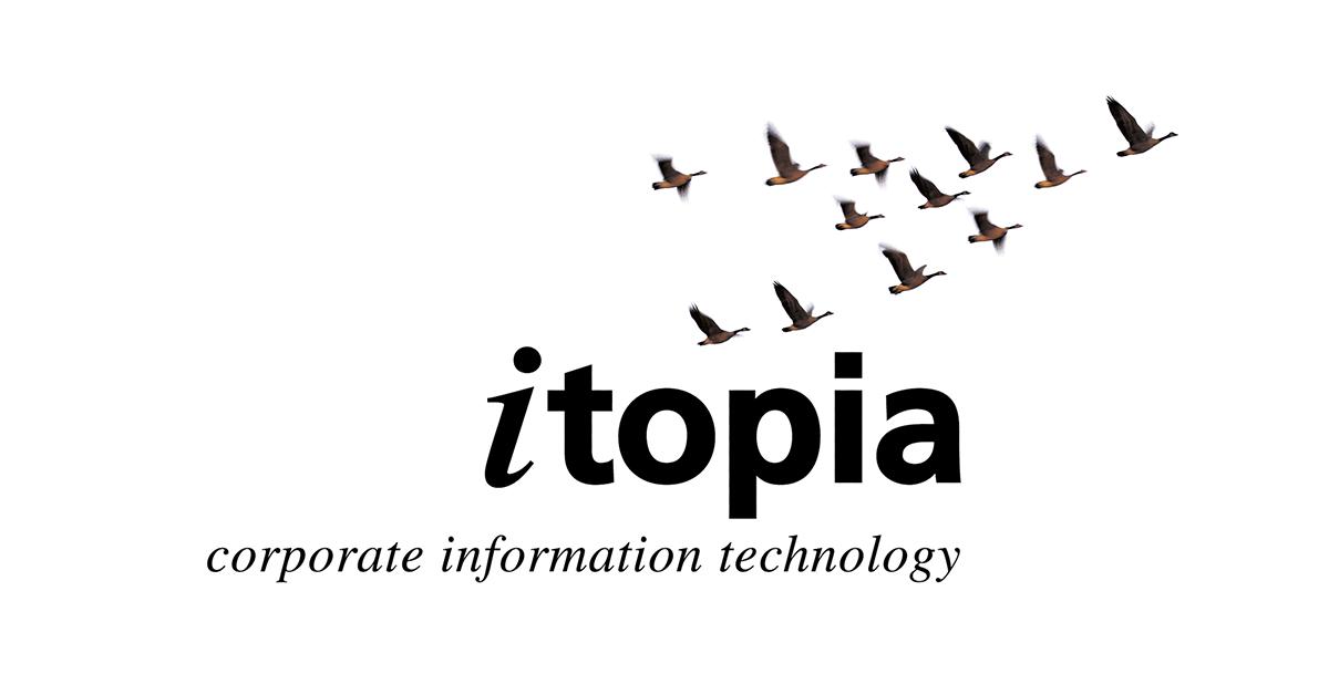 (c) Itopia.ch